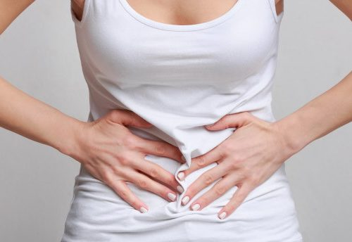 Gut Troubles – Pain, Gassiness, Bloating, and More