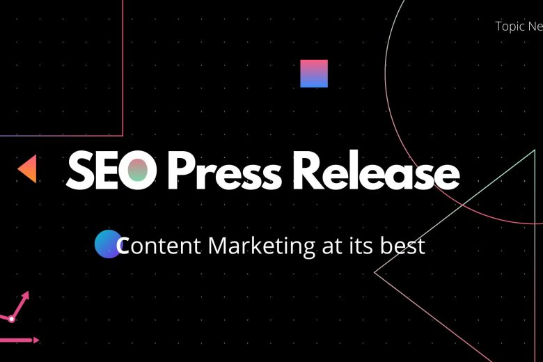 7 Tips for SEO Press Release Writing